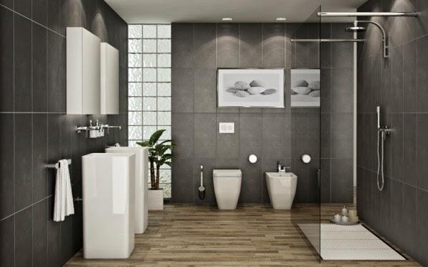 modern-bathroom-designs-furniture-of-your-dreams