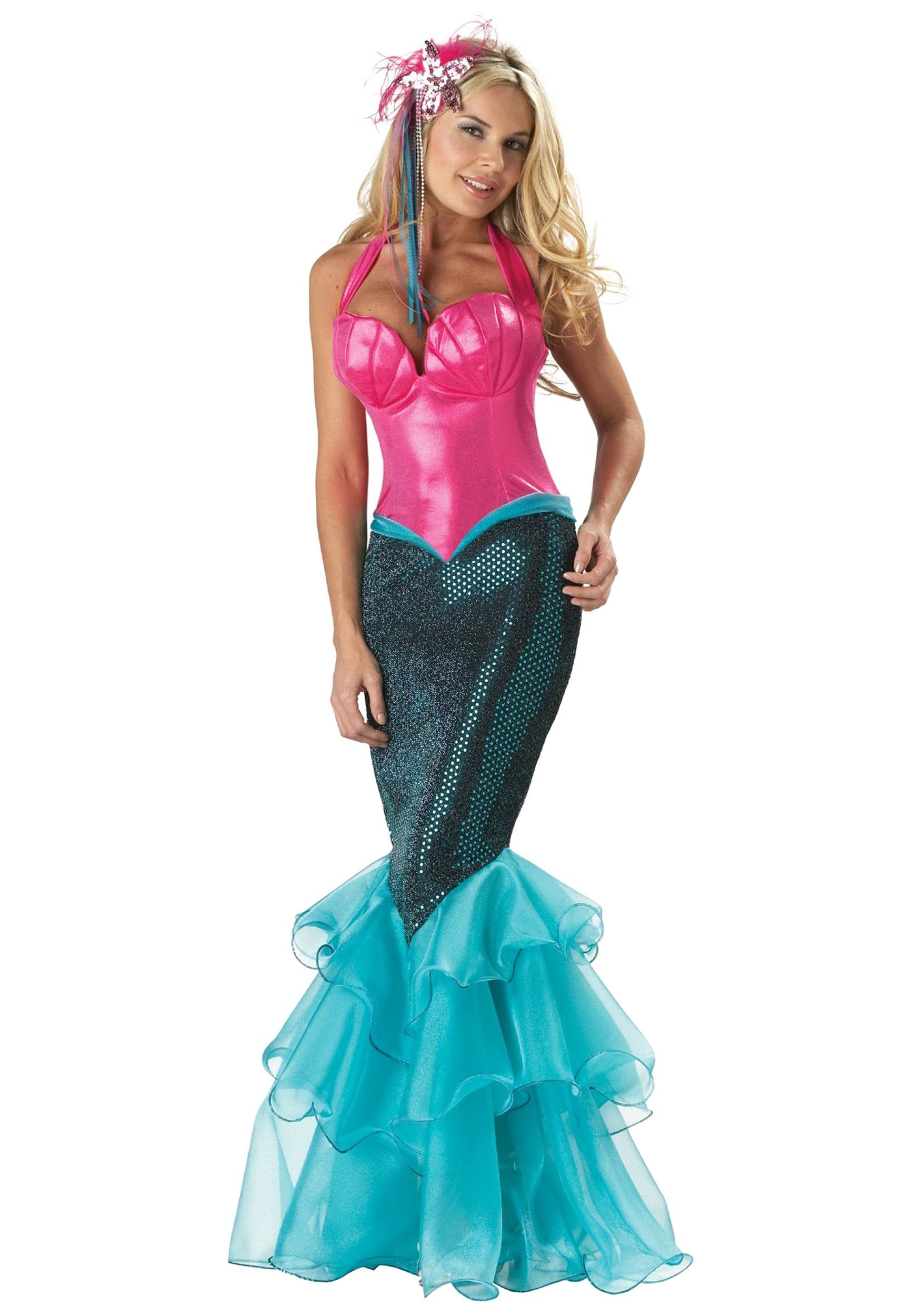 elite-mermaid-costume