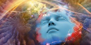 Email Psychic readings Benefits