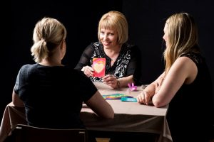 Reasons to See a Psychic Right Away