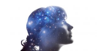 Remote Psychic Readings
