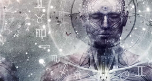 Psychic Abilities You Don't Know You Have