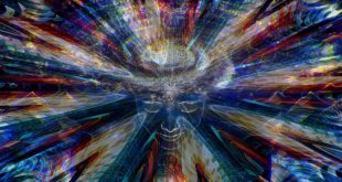 6 Tools to Grow Your Psychic Abilities
