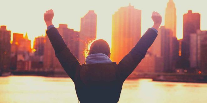 Manifestations that Succeed Overnight